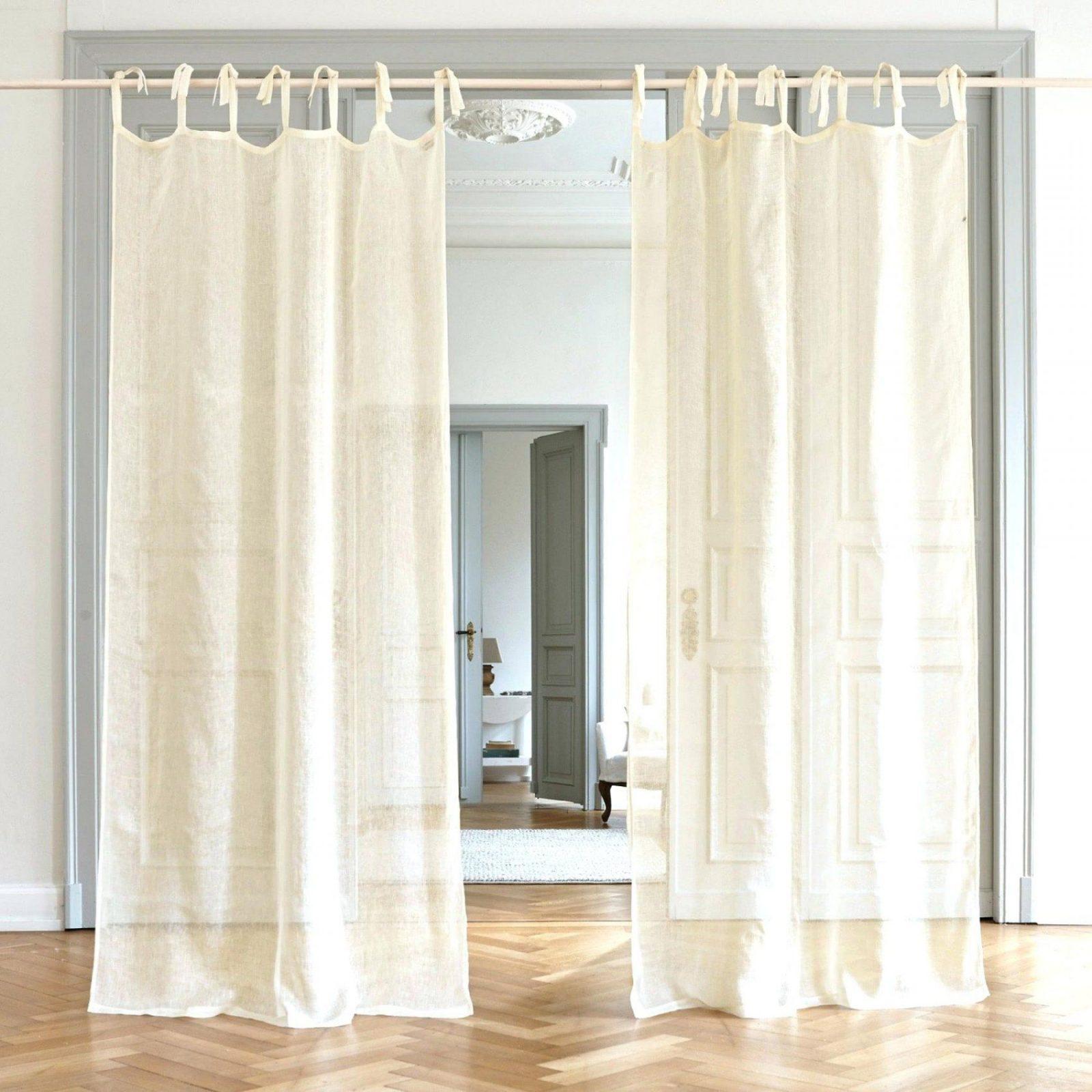 gardinen schienensystem ikea haus design ideen. Black Bedroom Furniture Sets. Home Design Ideas