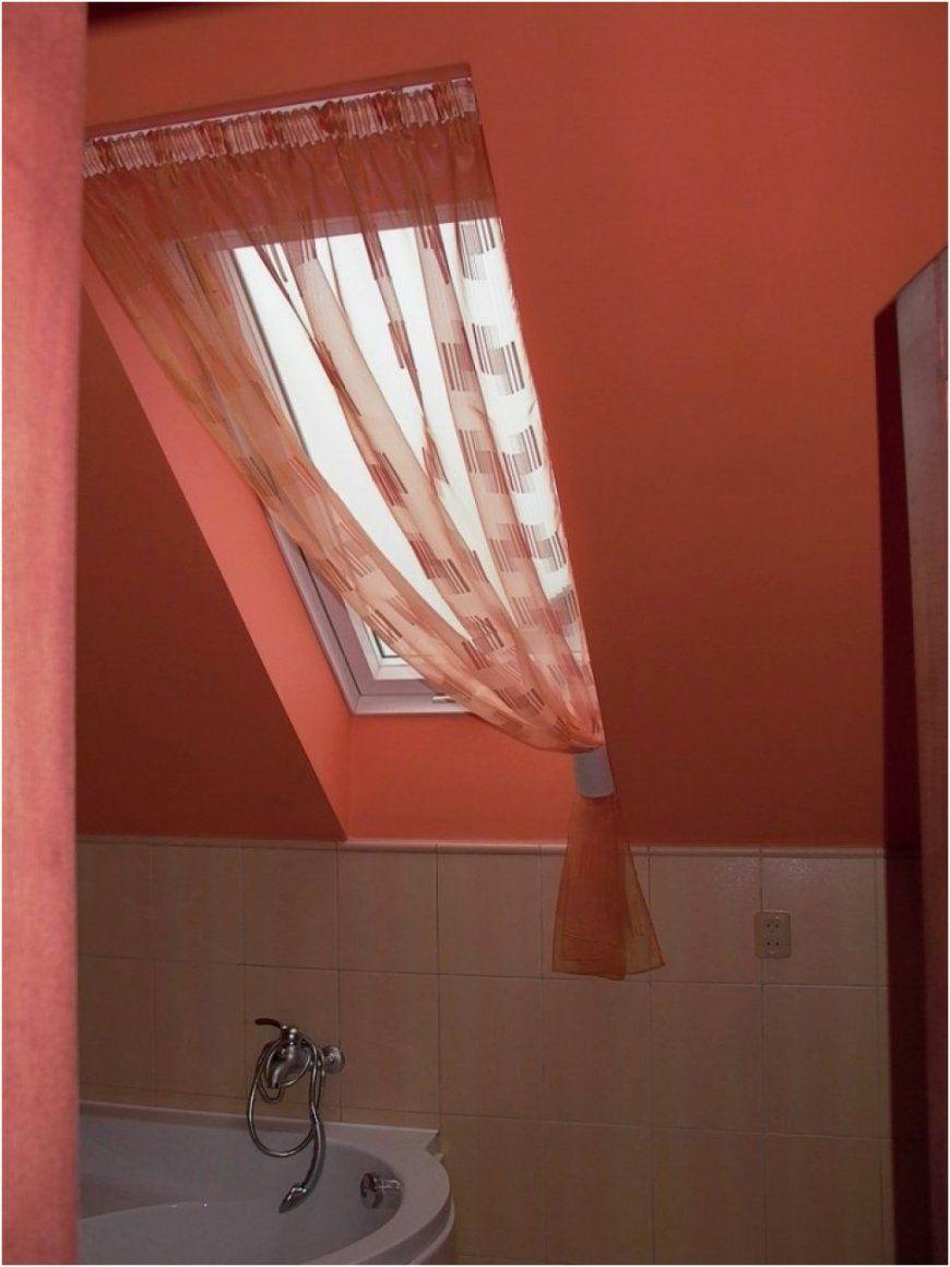 Vorhänge Für Schräge Fenster Elegant Gardinen Schräge Dachfenster von Schräge Fenster Gardinen Bild
