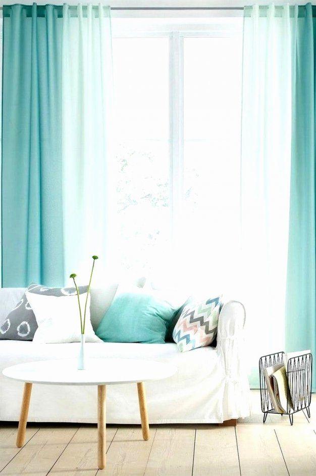 Vorhänge Für Wohnzimmer Elegant Niedlich Gardinen Vorhänge Ideen von Gardinen Wohnzimmer Ideen Vorhänge Photo