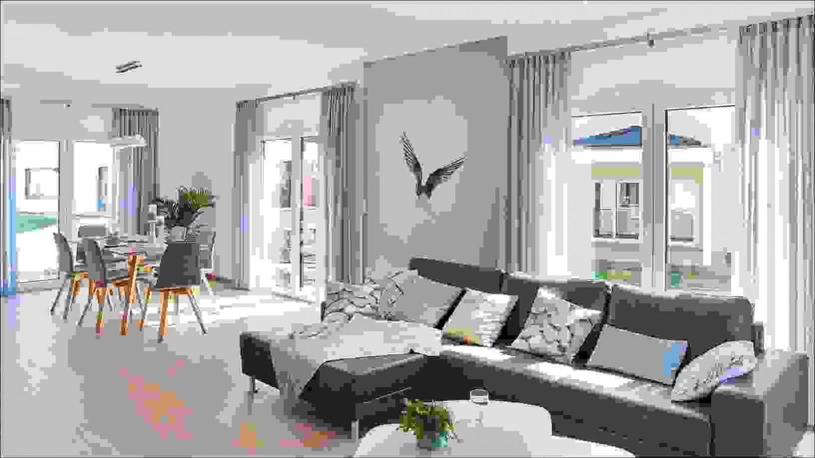 Vorhänge Halblang Ist Das Beste Von Ideen Von Gardinen Für von Gardinen Ideen Für Bodentiefe Fenster Bild