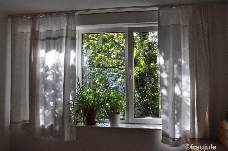 Vorhänge Im Schlafzimmer Moderne Vorhänge von Gardinen Für Schlafzimmerfenster Photo