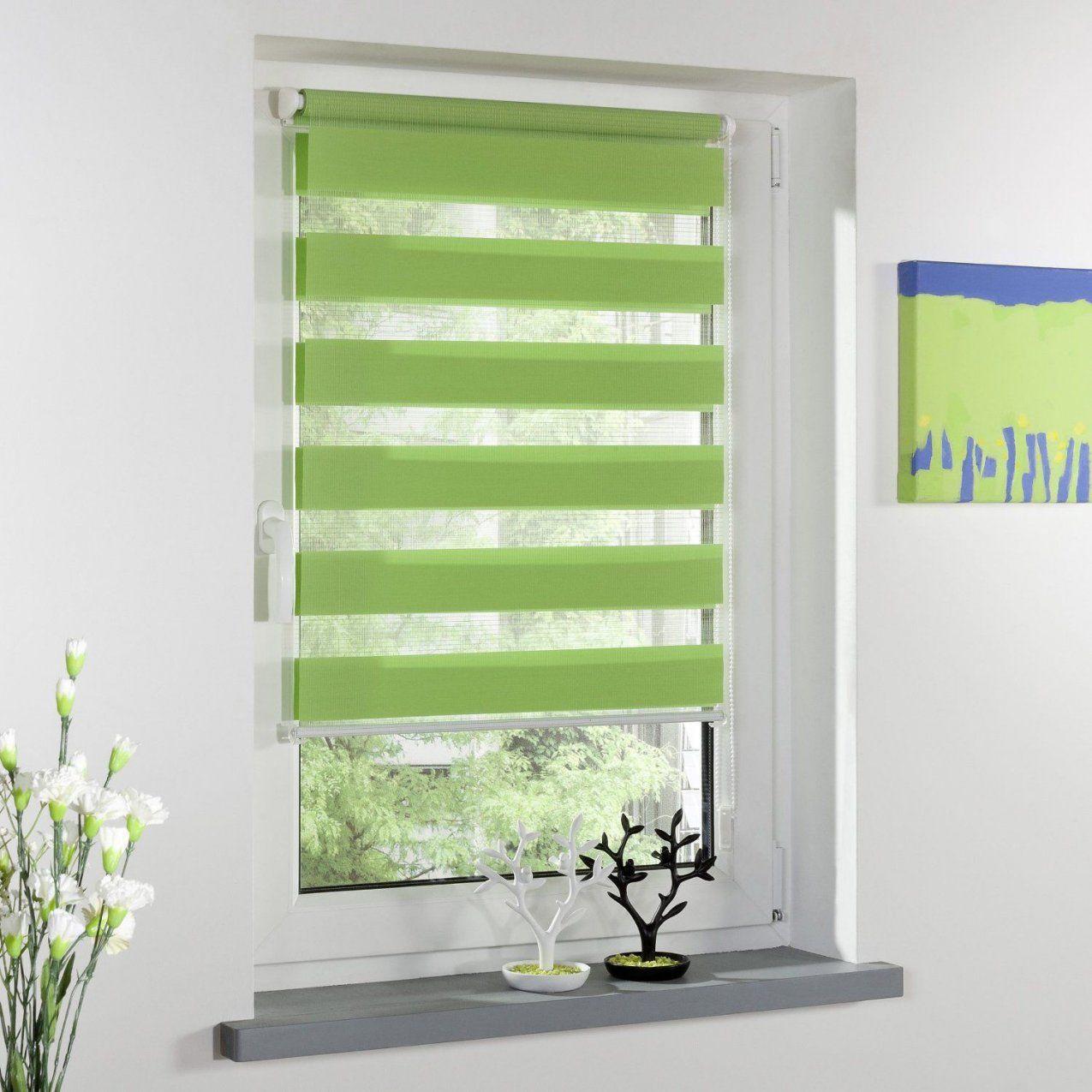 Vorhänge Küche  Googlesuche  Vorhänge Und Sonnenschutz von Vorhänge Für Die Küche Photo