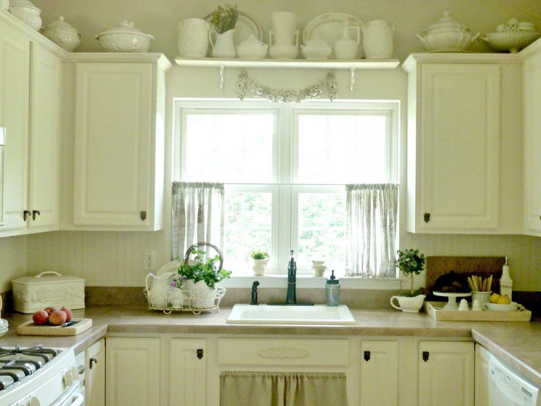 Vorhänge Küche  Imagenesdesalud  Imagenesdesalud von Moderne Gardinen Für Küchenfenster Bild