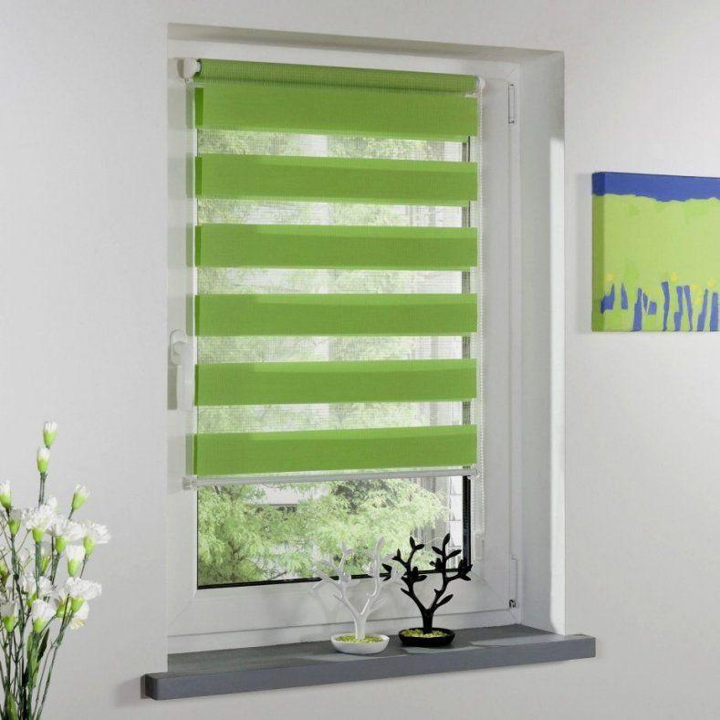 moderne gardinen f r k chenfenster haus design ideen. Black Bedroom Furniture Sets. Home Design Ideas