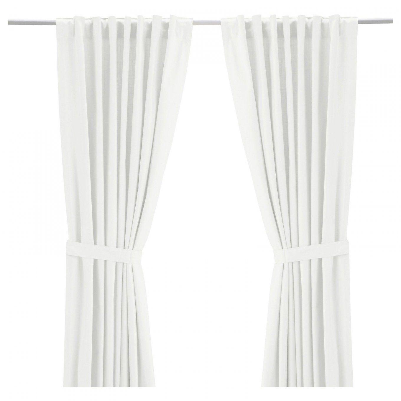 Vorhänge Mehr Als 10000 Angebote Fotos Preise ✓  Seite 91 von Gardinen Lamellenvorhänge Ikea Photo