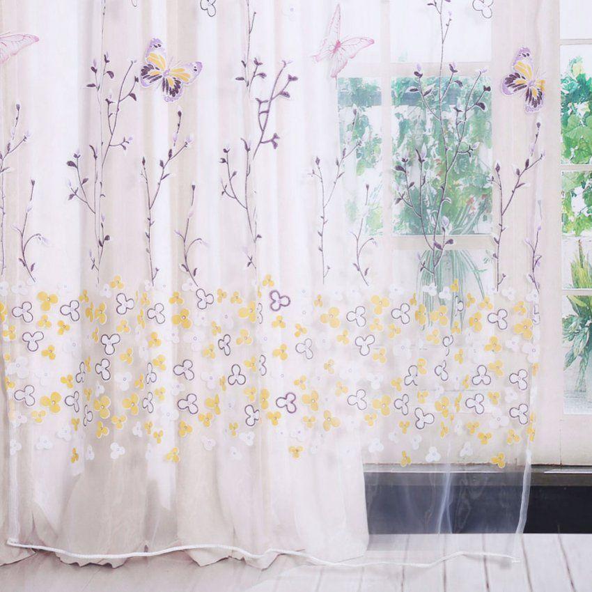 Vorhänge Nähen Preisliste – Zuhause Image Idee von Gardinen Nähen Lassen Preisliste Photo