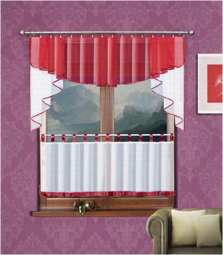 Vorhänge Selber Nähen Einzigartig Gardinen Deko Gardinen Selber von Gardinen Bogen Nähen Bild