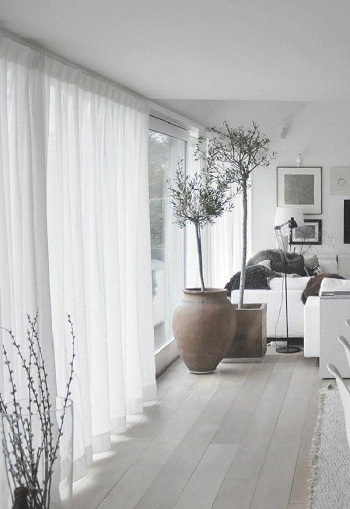 Vorhange Wohnzimmer Ideen Modern Beautiful Gallery Unintendedfarms von Vorhänge Wohnzimmer Ideen Modern Photo