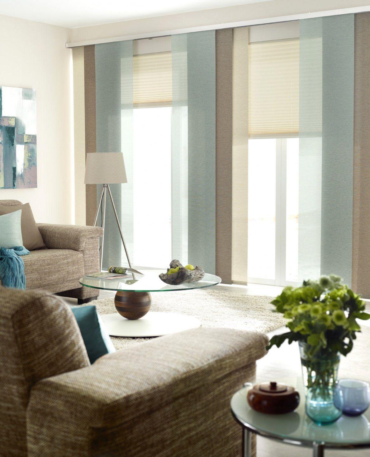 Vorhänge Wohnzimmer Ideen Modern Vorhange Unpersonliche Auf Plus Gut von Vorhänge Wohnzimmer Ideen Modern Photo