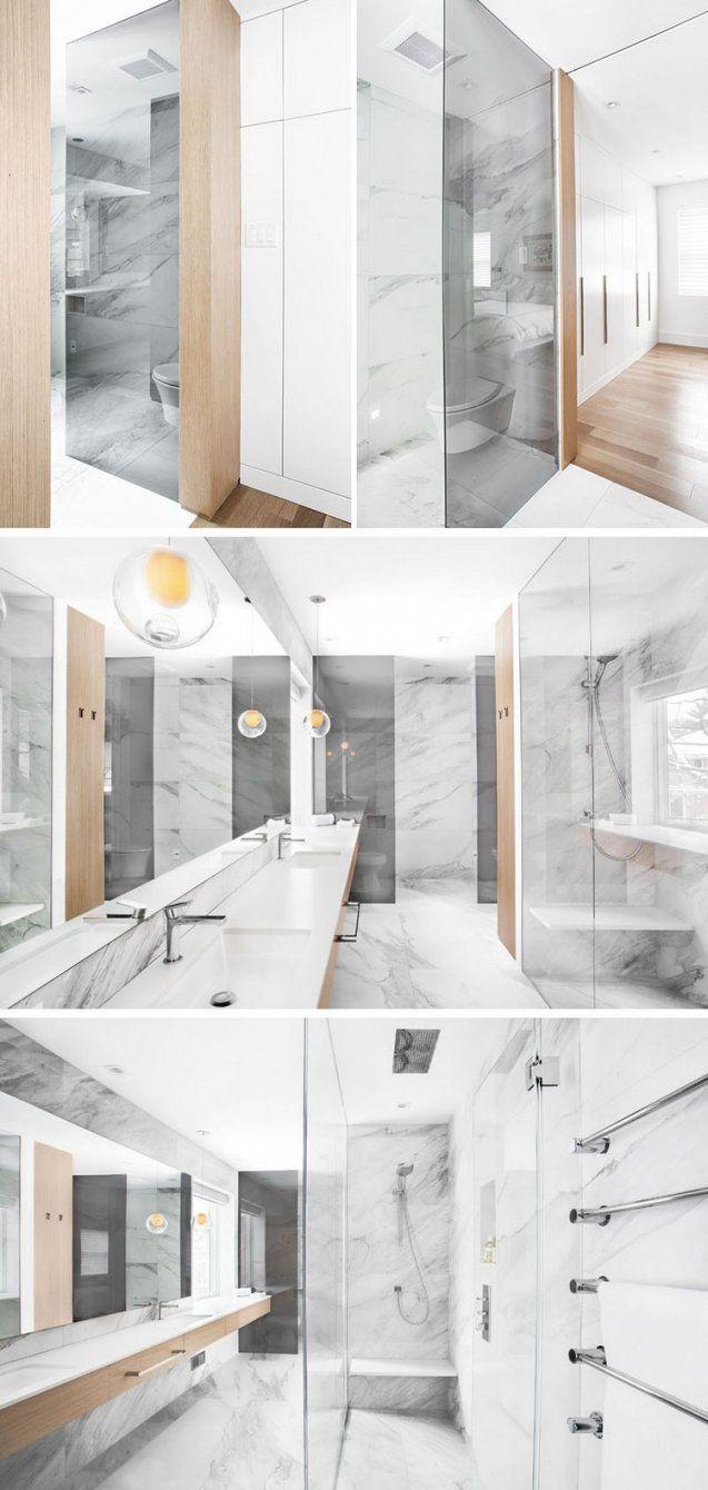 Vorhernachher Renovierung & Modernisierung Einer Wohnung In Kanada von Schlafzimmer Renovieren Vorher Nachher Photo