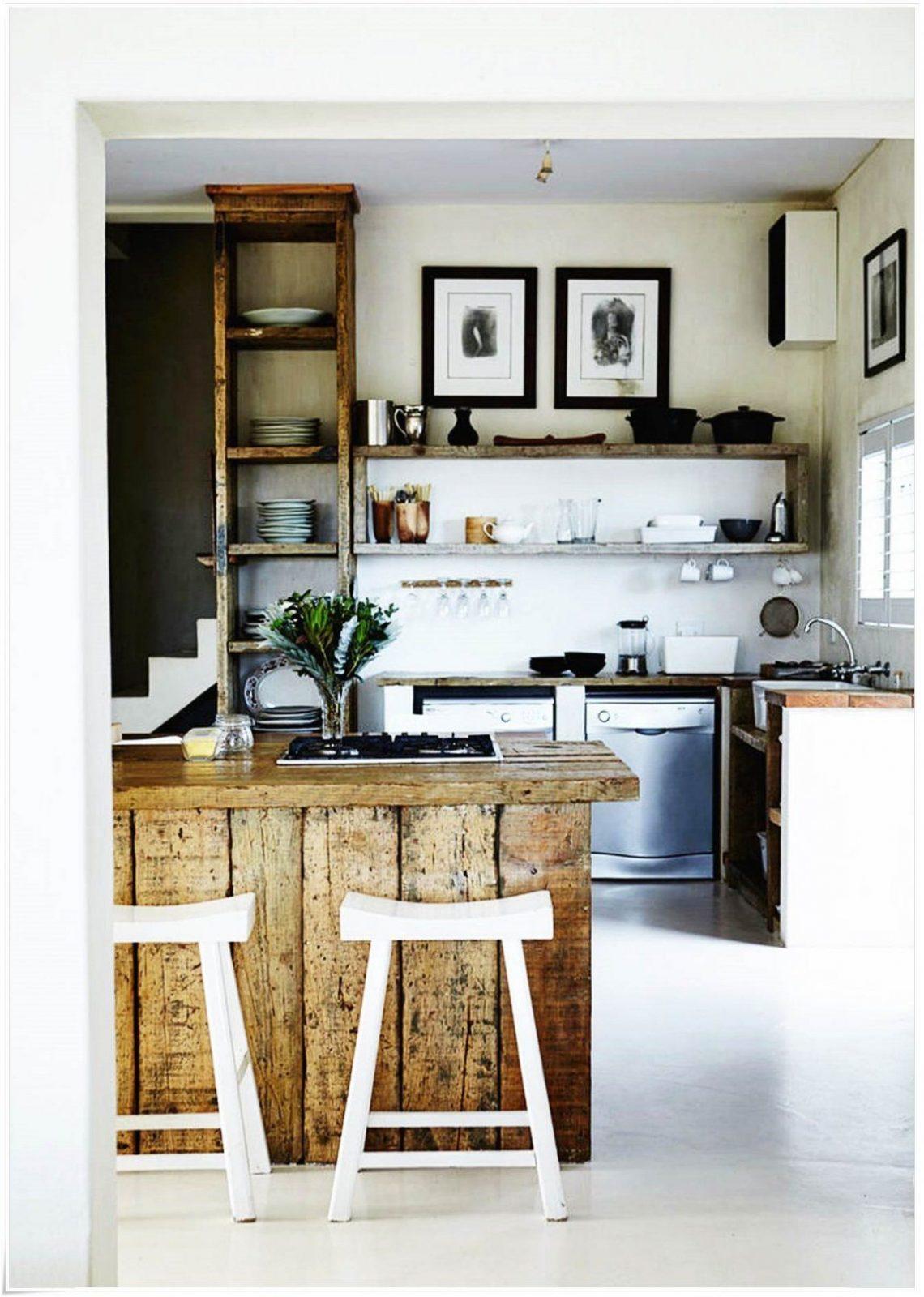 Vortrefflich Bilder Für Die Küche Selber Malen Design 2051 von Küchen Bilder Selber Malen Bild