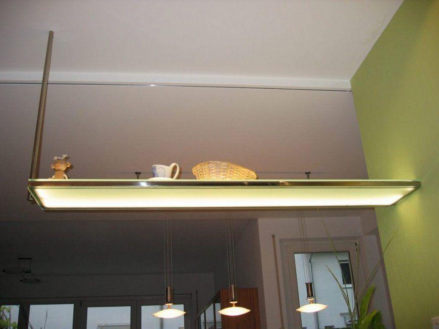 Vorzüglich Küche Ohne Oberschränke Beleuchtung Ideen 1008 von Beleuchtung Küche Ohne Oberschränke Bild