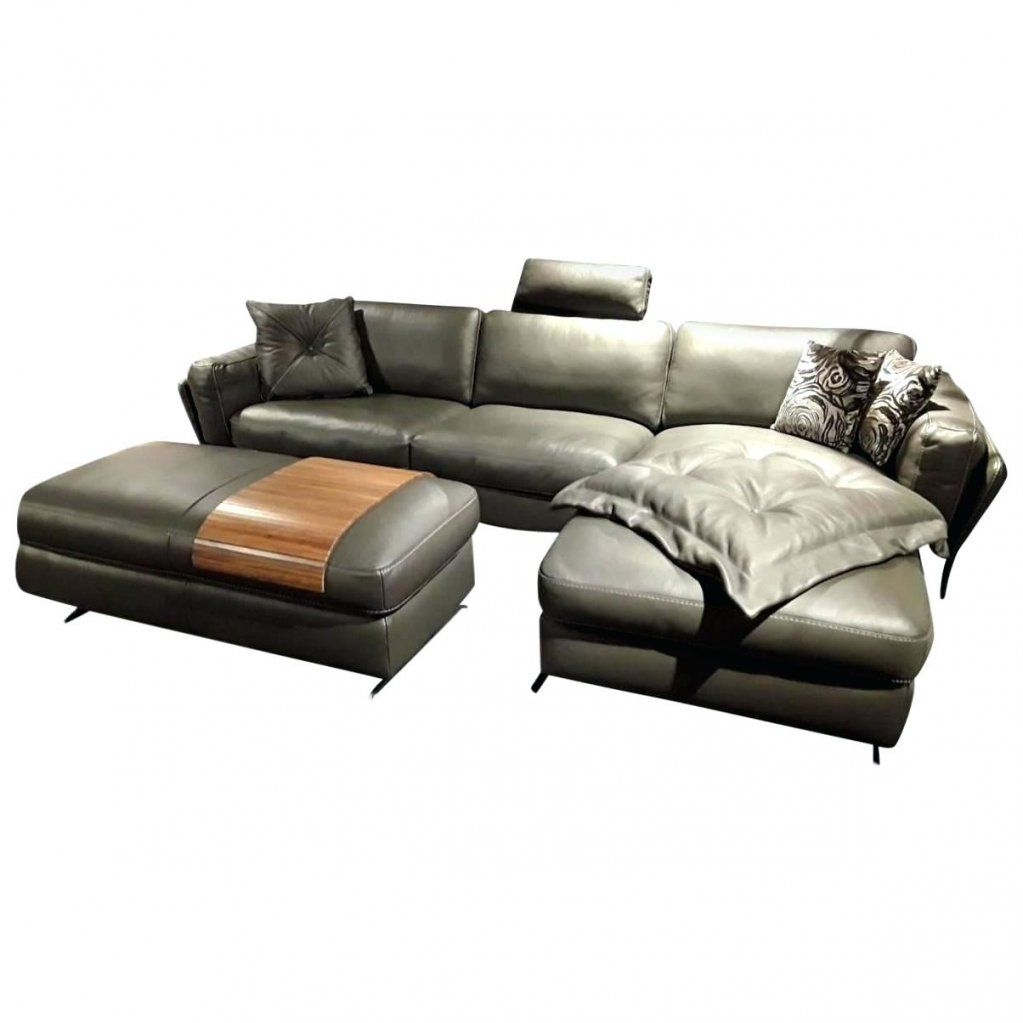 W Schillig Sofa – Slowak von W Schillig Black Label Bild