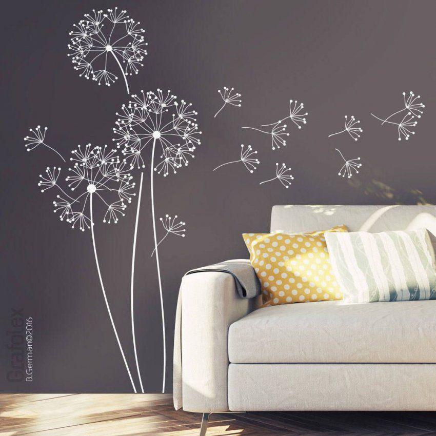 eigenes wandtattoo drucken lassen sch n wandtattoo zum. Black Bedroom Furniture Sets. Home Design Ideas
