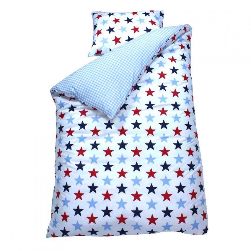 Walmart Queen Bettwaesche Sets  Dibinekadar Decoration von Bettwäsche 100X135 Sterne Bild