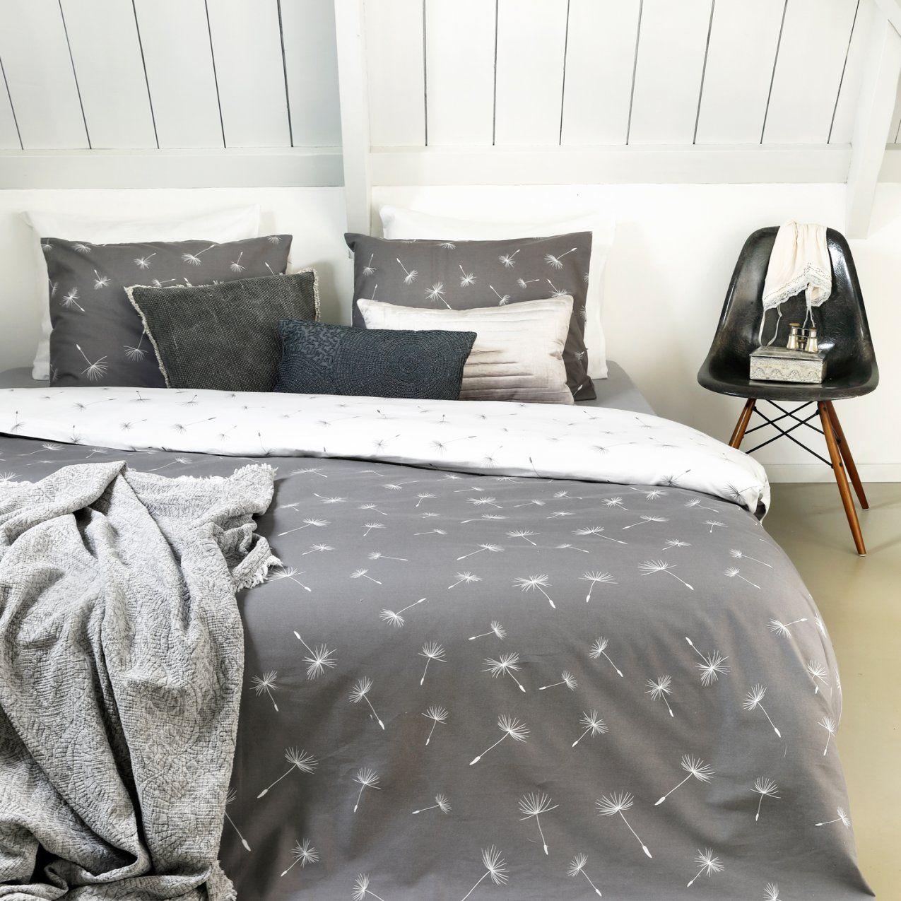 pip bettw sche flanell haus design ideen. Black Bedroom Furniture Sets. Home Design Ideas