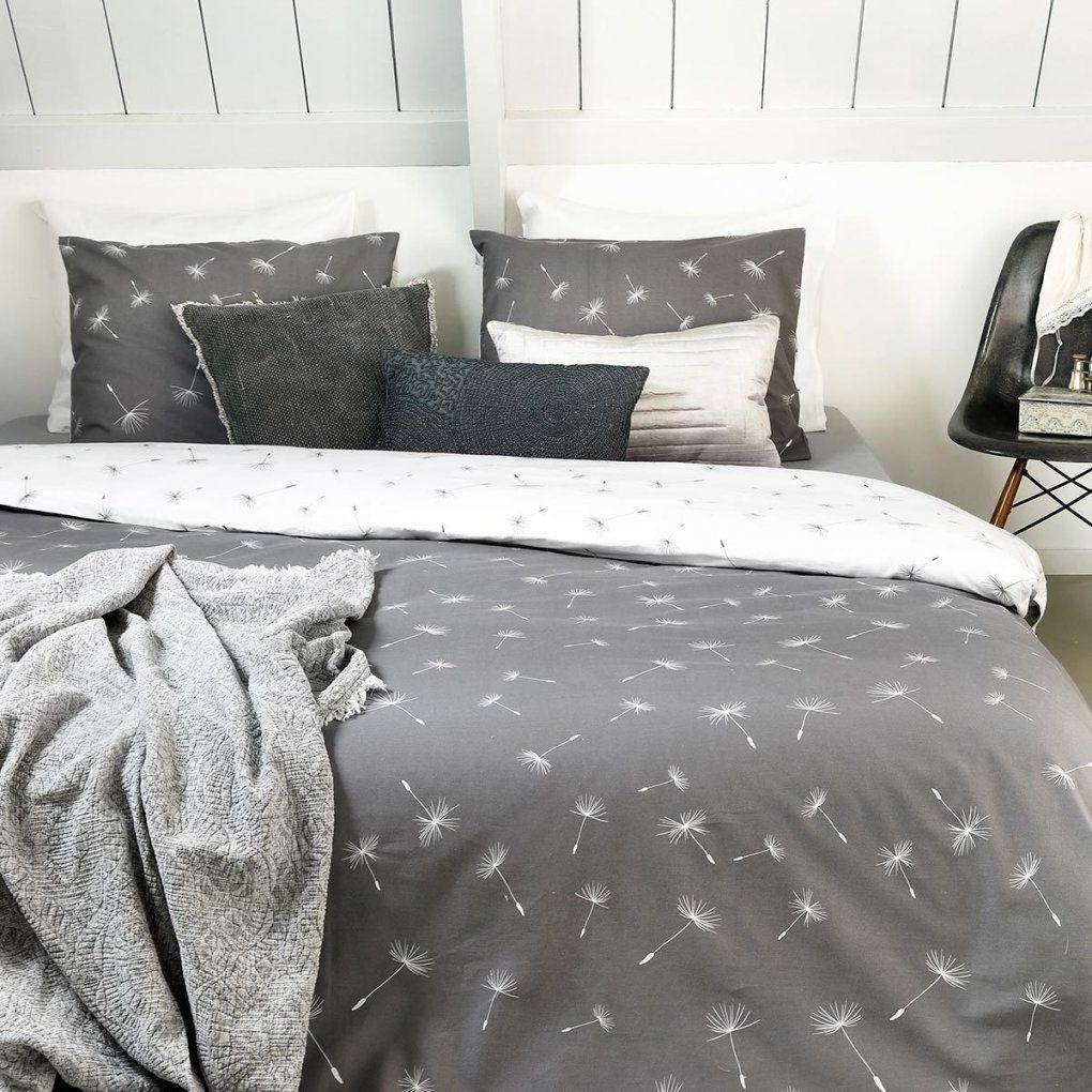 Walra Flanell Bettwäsche Wishes Günstig Online Kaufen Bei Bettwaren Shop von Unterschied Flanell Und Biber Bettwäsche Bild