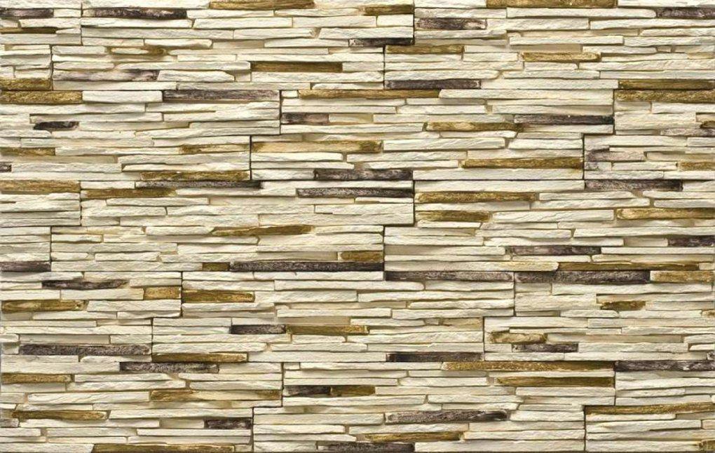 Wand Naturstein Large Size Of Innenarchitekturtolles Steinoptik von Wandverkleidung Steinoptik Kunststoff Hornbach Bild