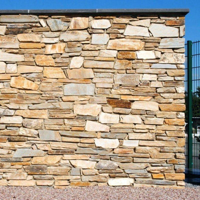 Wand Naturstein Large Size Of Innenarchitekturtolles Steinoptik von Wandverkleidung Steinoptik Kunststoff Hornbach Photo