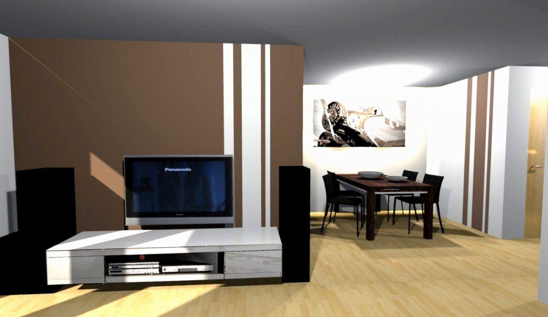 Wand Streichen Ideen Wohnzimmer Das Beste Von 65 Wand Streichen von Wand Streichen Ideen Streifen Bild