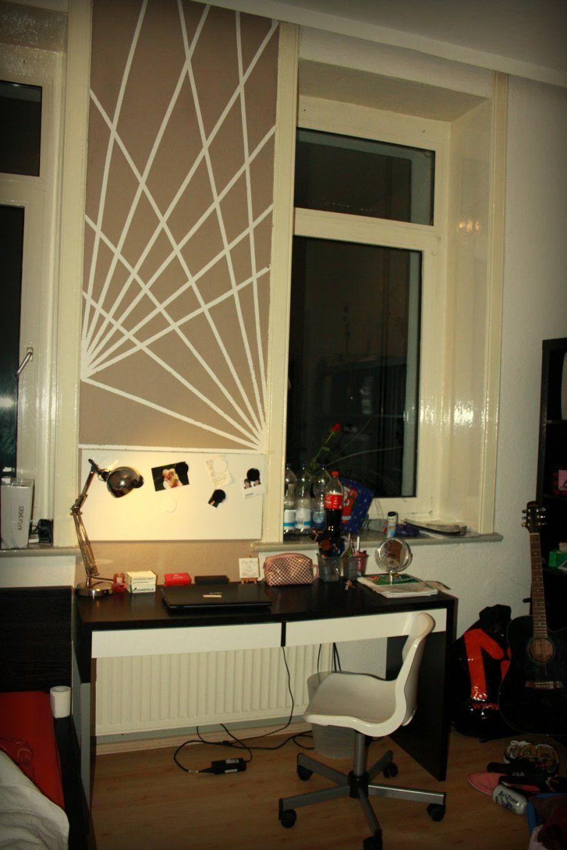 wand streichen muster abkleben andreysharov von wand streichen muster abkleben bild haus. Black Bedroom Furniture Sets. Home Design Ideas