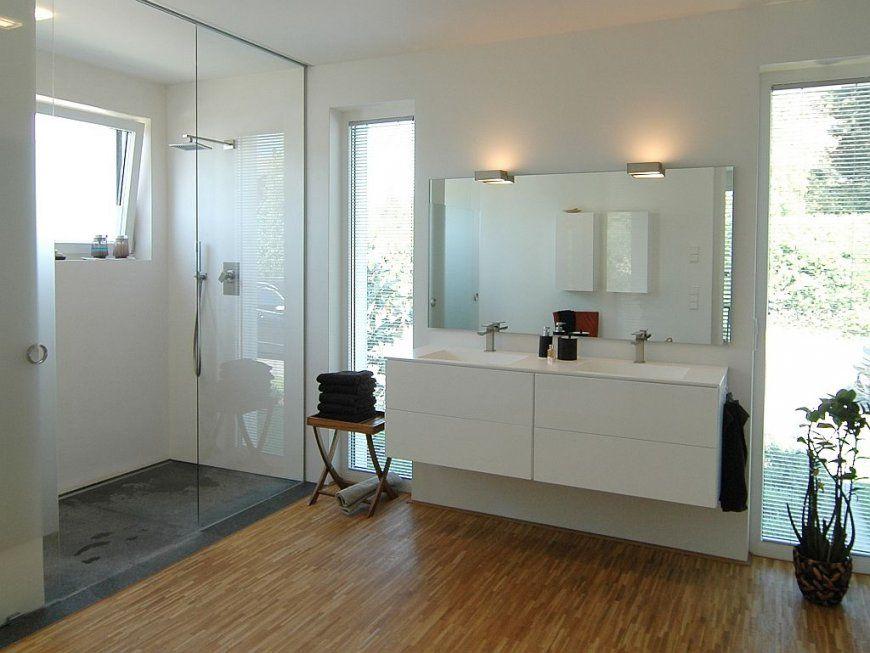 Wand06 Senza Das Fugenlose Bad Aus Kalk Marmor Putz von Kalk Marmor Putz Selber Machen Bild