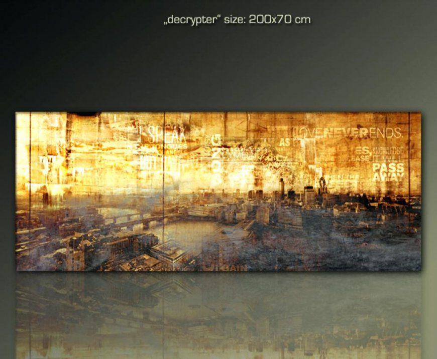 Wandbilder Fur Wohnzimmer Tolle Wandbild Mit Rahmen Herrlich Bilder von Bilder Fürs Wohnzimmer Modern Photo
