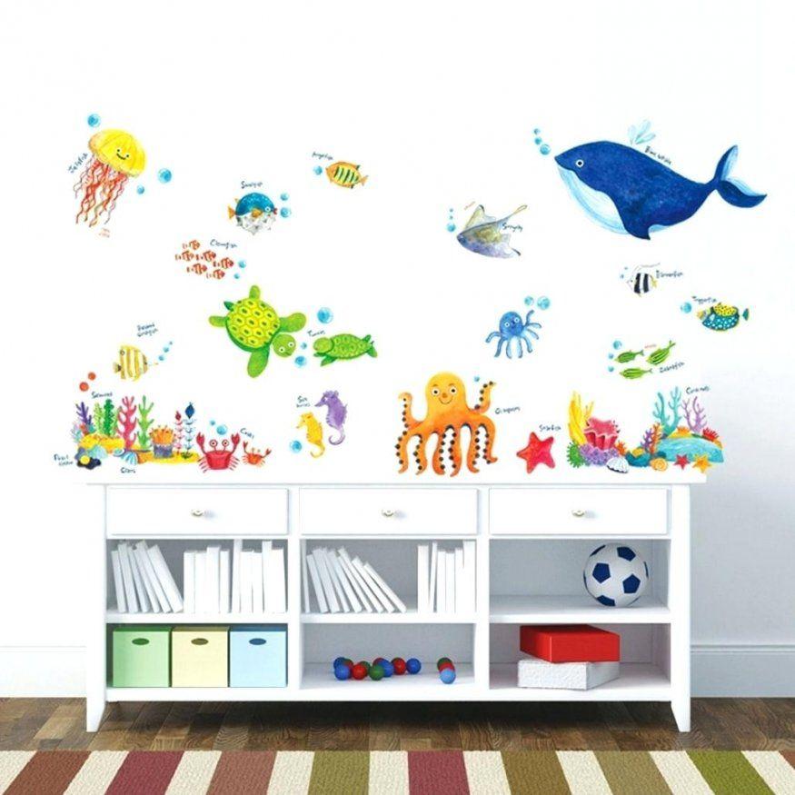 Wandbilder Kinderzimmer Fabelhafte Fur Innenarchitektur Gerumiges von Vorlagen Wandbilder Für Kinderzimmer Bild