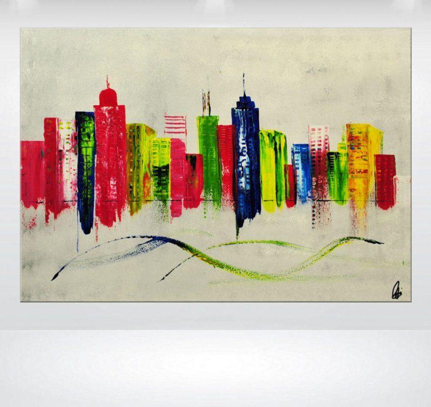 Wandbilder Modern Abstrakt Amusant Abstrakte Moderne Malerei Bilder von Gemalte Bilder Auf Leinwand Abstrakt Bild
