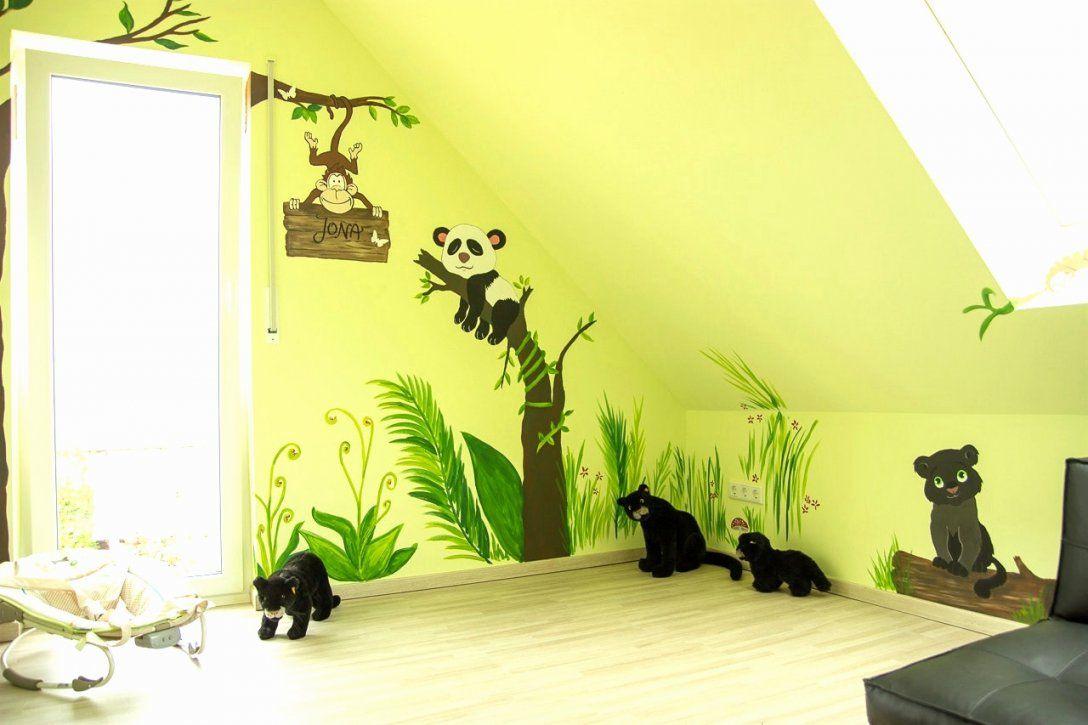 Wandbilder Selber Malen Vorlagen Elegant Gemütlich Bild Kinderzimmer von Wandbilder Kinderzimmer Selber Malen Bild