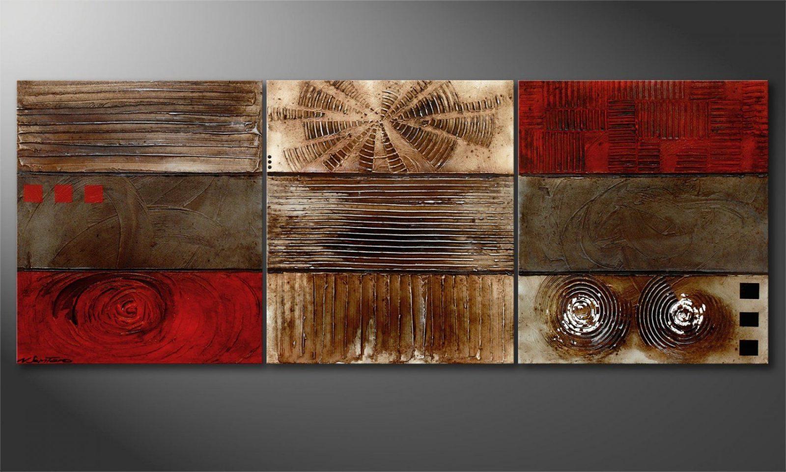 Handgemalte bilder auf leinwand abstrakt haus design ideen - Handgemalte bilder auf leinwand abstrakt ...