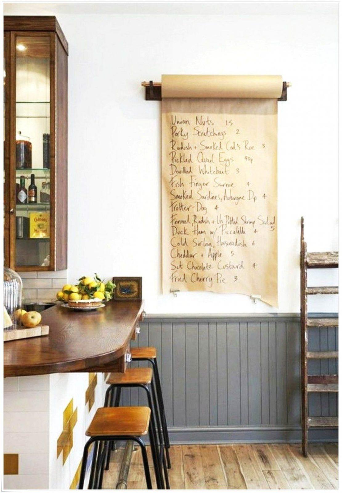 Wanddeko Küche Selber Machen Metod von Wanddeko Küche Selber Machen Bild