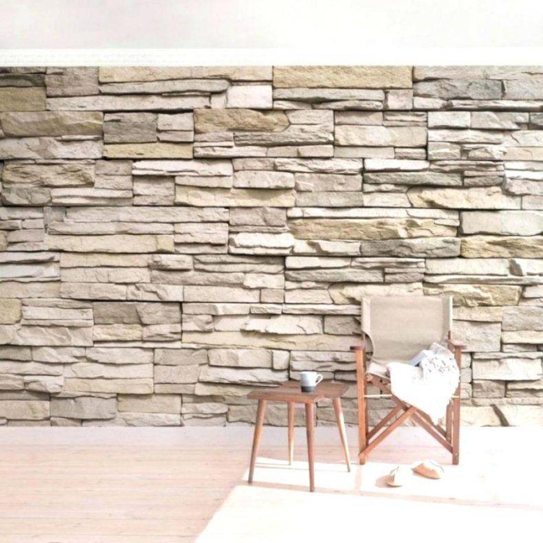 Wanddeko Stein Full Size Of Moderne Dekoration Steine von Steinoptik Wand Selber Machen Photo