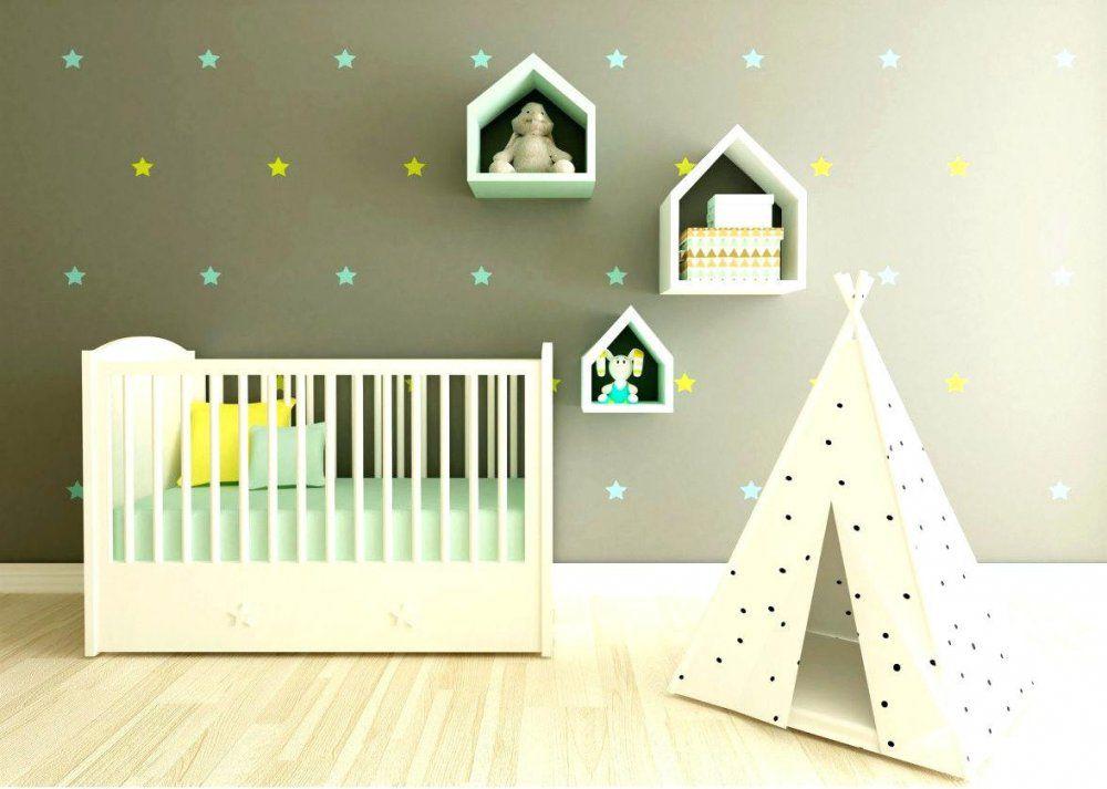 Wanddekoration Kinderzimmer Full Size Of Wanddeko Basteln Kinder von Kinderzimmer Deko Selber Machen Jungen Photo