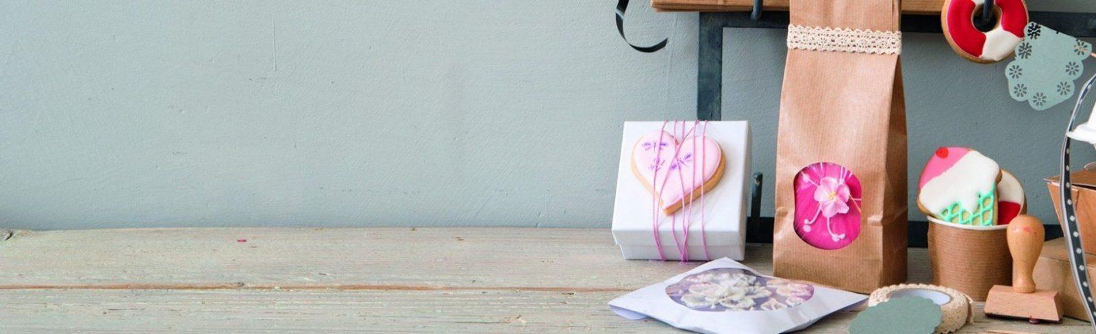 Wanddekoration Küche Selber Machen Einzigartig Wanddeko Küche Selber von Wanddeko Küche Selber Machen Bild