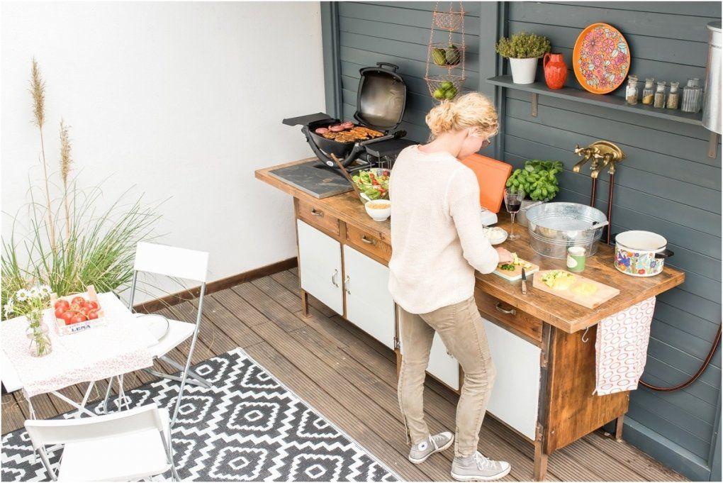 Wanddekoration Küche Selber Machen Frisch Frisch Fliesenspiegel von Wanddeko Küche Selber Machen Bild