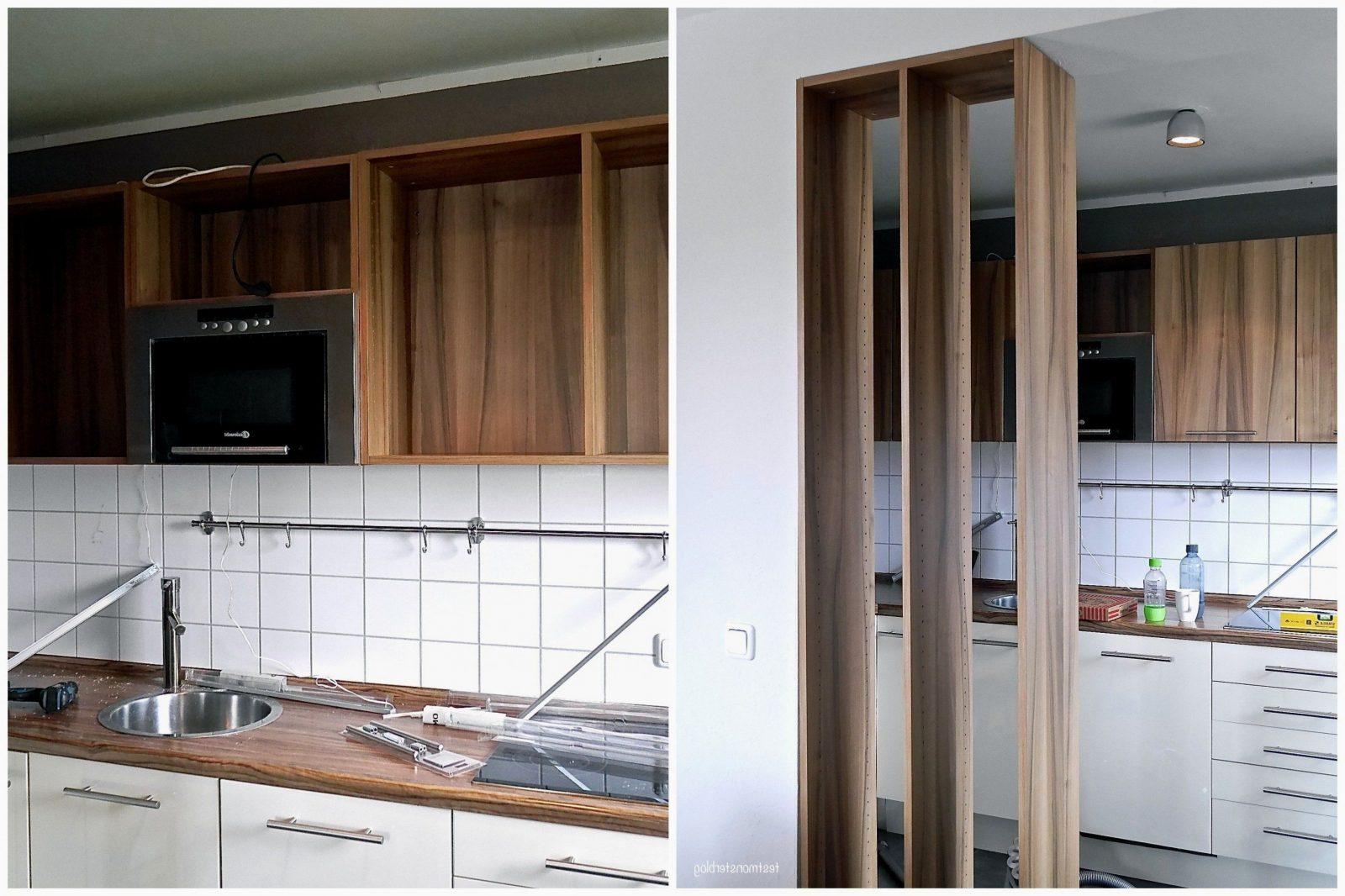 Wanddekoration Küche Selber Machen Schön Wandverkleidung Küche von Wanddeko Küche Selber Machen Photo