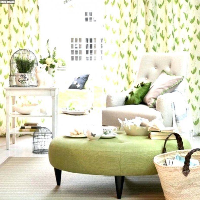 wanddekoration wohnzimmer kleines moderne dekoration ideen