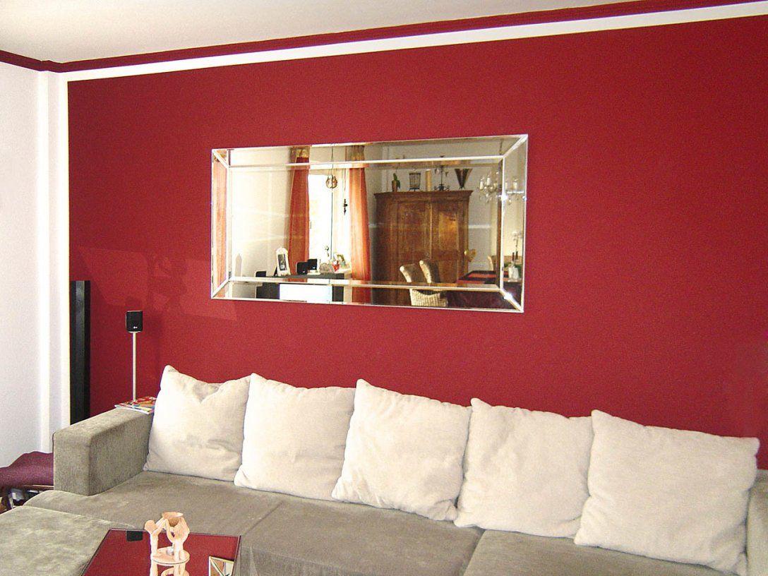 Wände Farbig Gestalten Ideen Wohnzimmerwnde von Wände Farbig Gestalten Ideen Bild