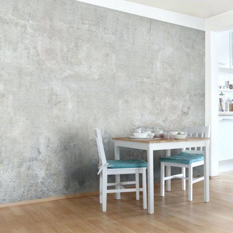 Wande Gestalten Ohne Tapete Badezimmer Fliesen Und Boden Mal Anders von Wände Ohne Tapete Gestalten Bild