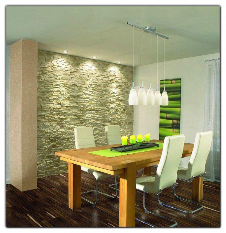 Wände Mit Steinen Gestalten Wand Die Besten 25 Tapeten Wohnzimmer von Wände Mit Steinen Gestalten Bild