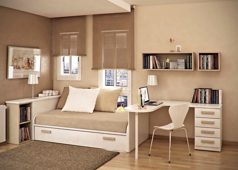 Wände Streichen Ideen Küche Bezaubernd Auf Dekoideen Fur Ihr Zuhause von Wände Streichen Ideen Küche Photo