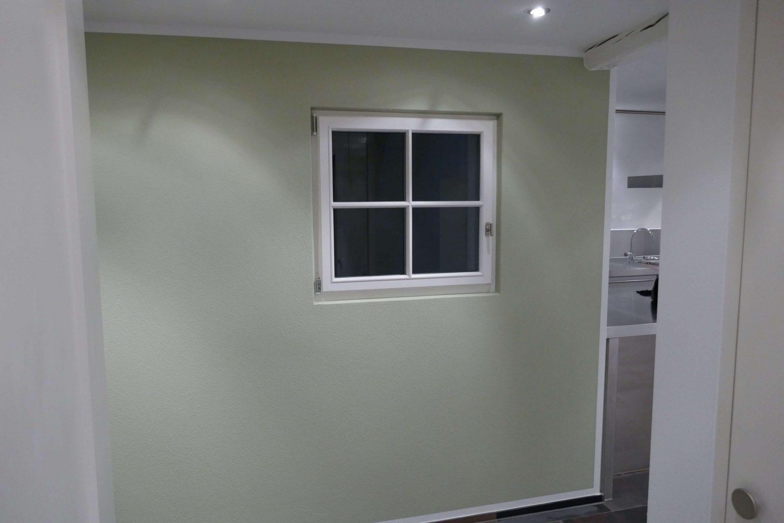 tueren streichen kosten t r streichen anleitung in schritten holzfenster streichen kosten. Black Bedroom Furniture Sets. Home Design Ideas