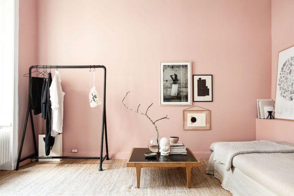 Wandfarbe Apricot Schöner Wohnen – Wohndesign von Wandfarbe Apricot Schöner Wohnen Bild