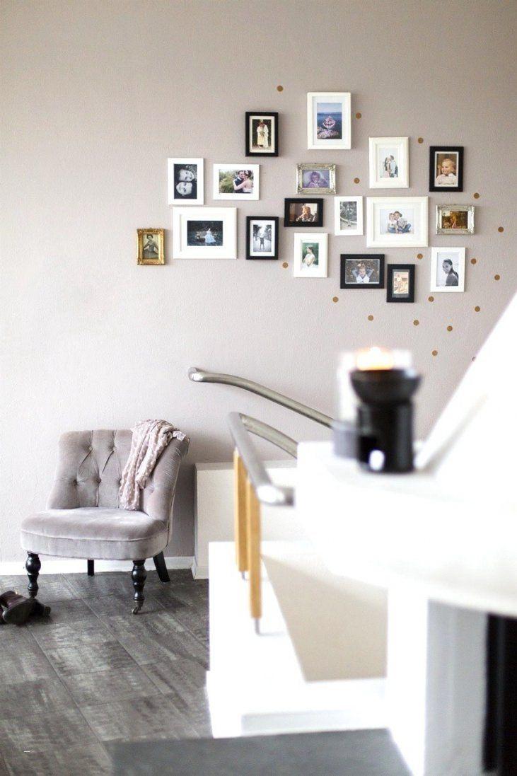 Wandfarbe Beige Mischen Best Of Grau Mischen Affordable Farbe Greige von Wandfarbe Grau Beige Mischen Photo