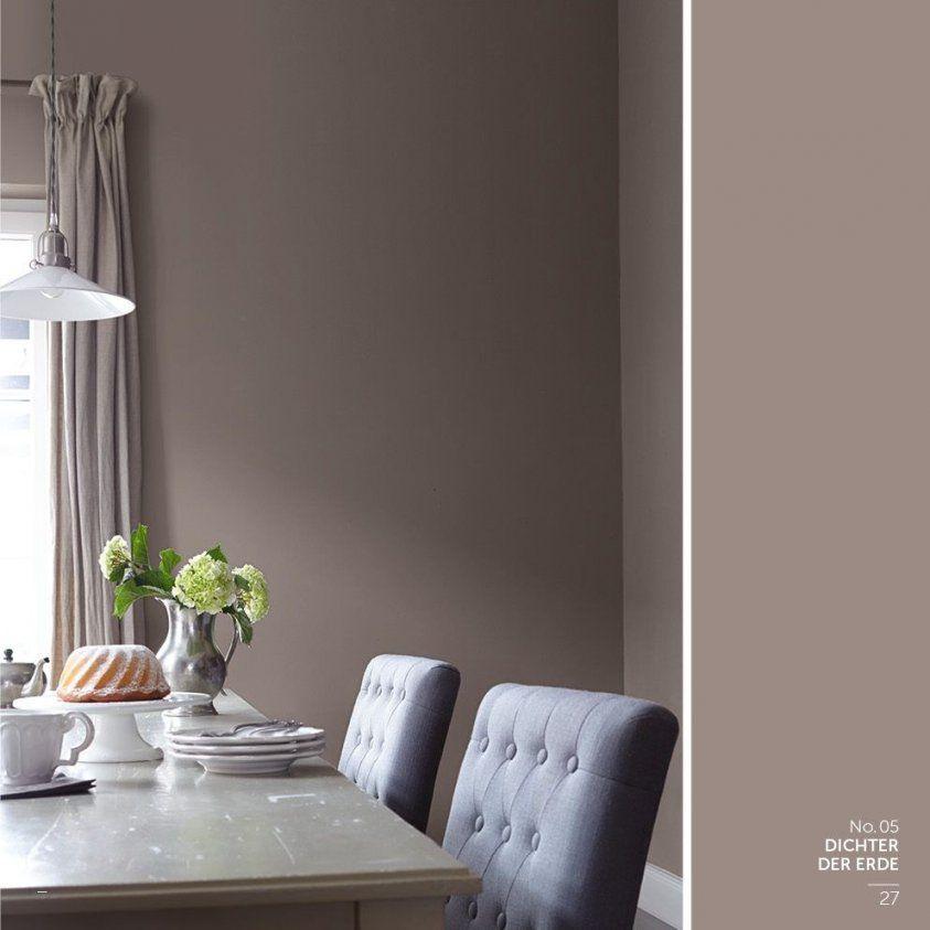 Wandfarbe Farbpalette Hornbach Wandfarben Grau Blau: Wandfarbe Blau Grau Mischen Luxus Farbe Braun Mischen