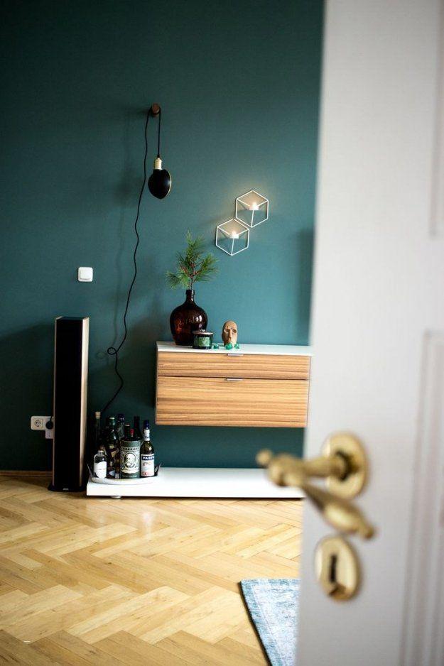 Wandfarbe Blau Grau Mischen Genial 34 Besten Wandfarbe Dunkelgrün von Wandfarbe Blau Grau Mischen Photo