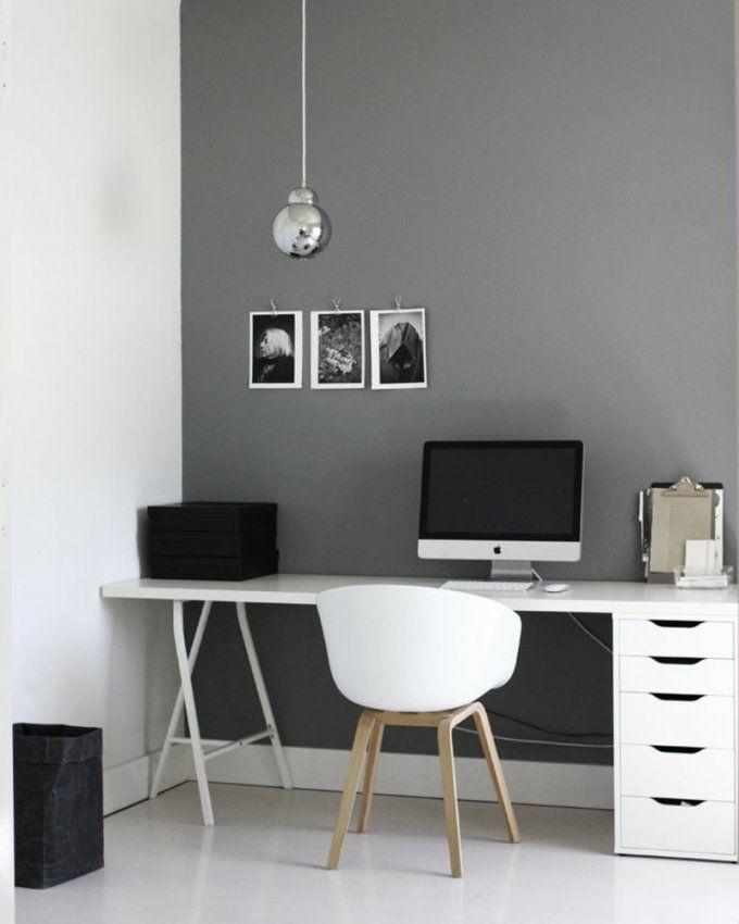 Wandfarbe Blau Grau Mischen Ruaway Avec Wandfarbe Grau Mischen Et von Wandfarbe Blau Grau Mischen Photo
