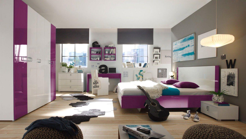 Wandfarbe f r jugendzimmer sch n jugendzimmer f r jungs modern blau von jugendzimmer f r jungs - Wandfarbe modern ...