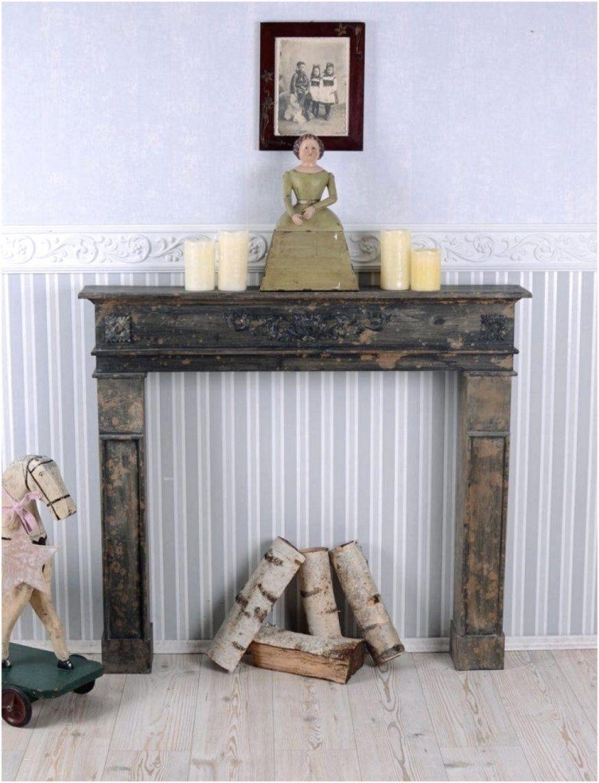 wandfarbe f r kaminofen sch n kamin attrappe selber bauen anleitung von kamin selber bauen. Black Bedroom Furniture Sets. Home Design Ideas